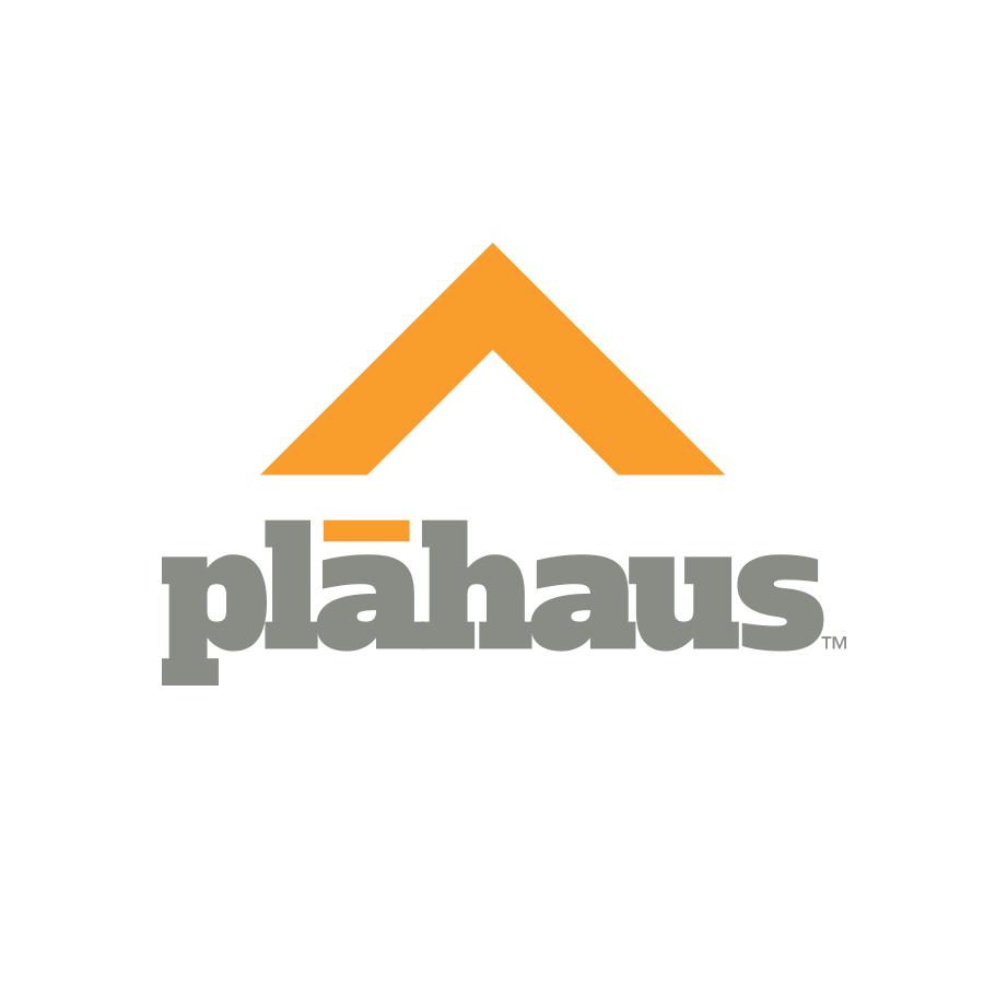 Plāhaus Vacation Home Rentals