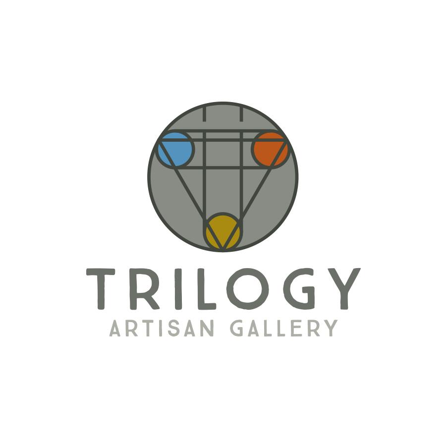 Trilogy Artisan Gallery