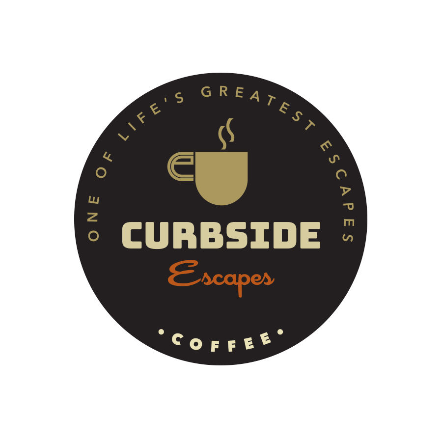Curbside Escapes