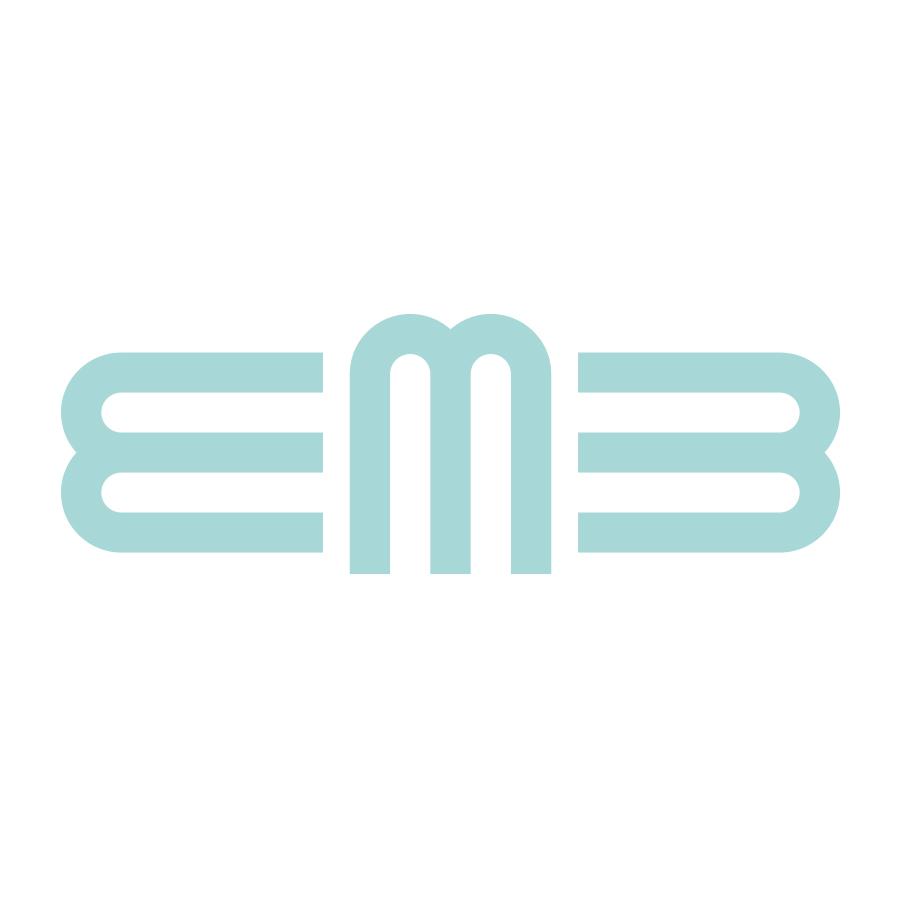 Emma Marie Blass Massage