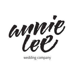 Annie Lee logo design by logo designer Galagan Branding Agency
