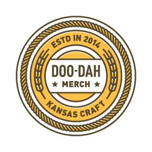 Doo-Dah Merch 2