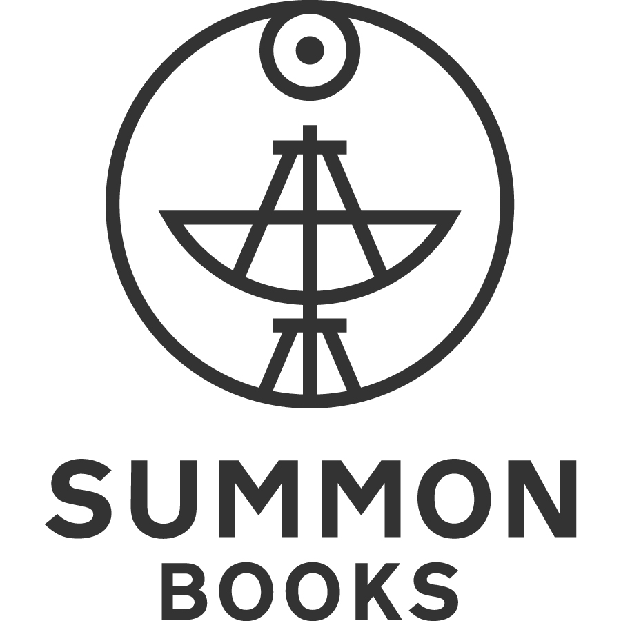 SUMMON BOOKS