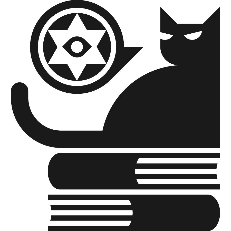 Summon Books - Unused