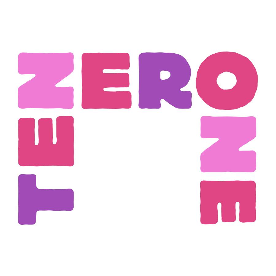 Ten Zero One