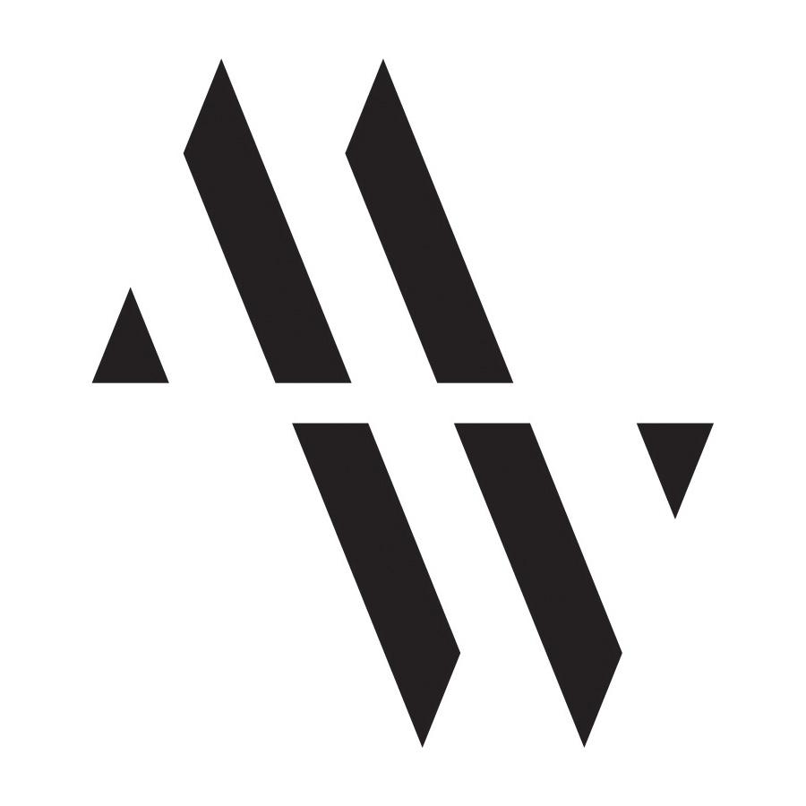 Milkweed Symbol