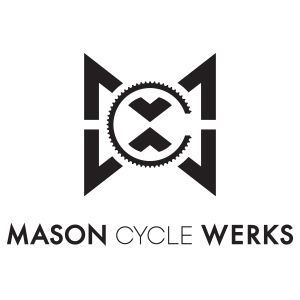 Mason Cycle Werks