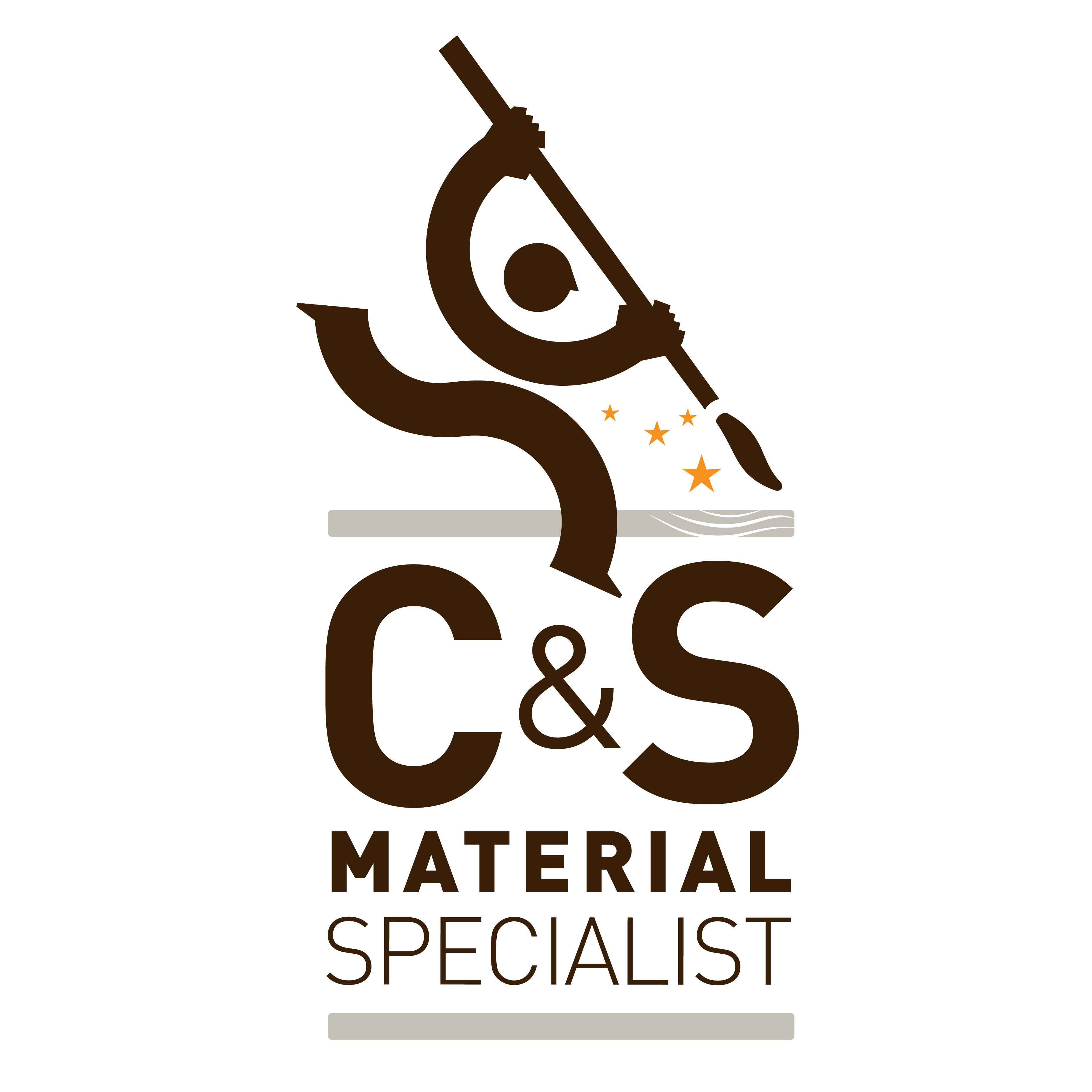 C&S Material Specialist