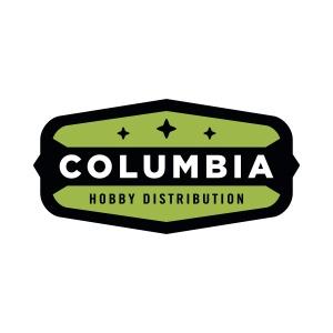 Columbia Hobby Distribution