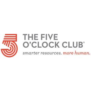 Five O'Clock Club