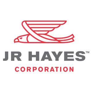 JR Hayes