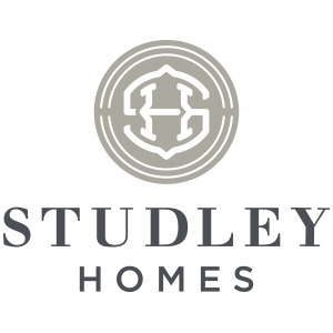 Studley Homes