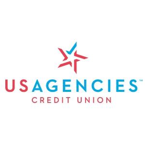 USAgencies Credit Union