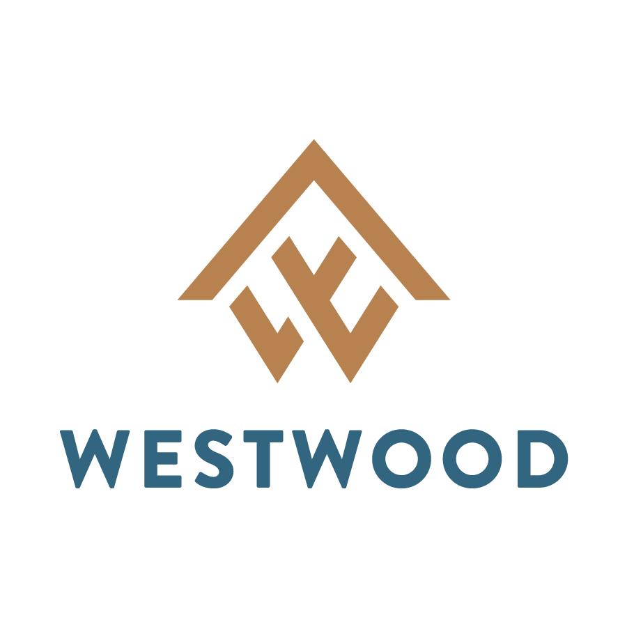 Westwood Logo