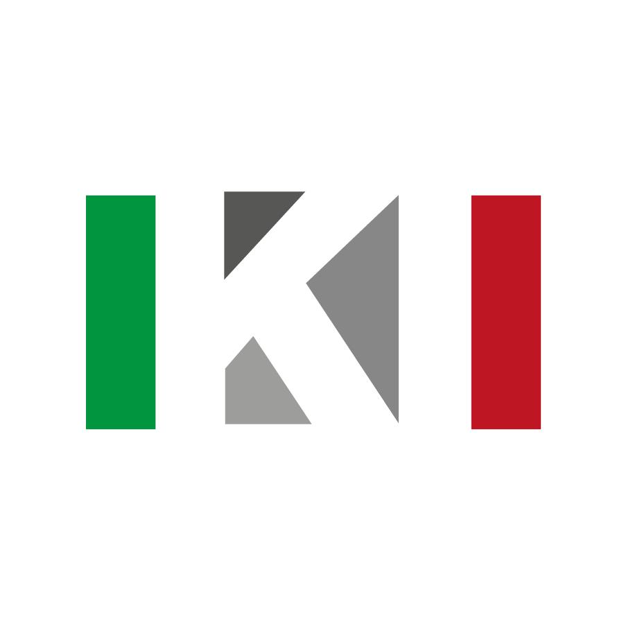 Kitchitalia Logo Option