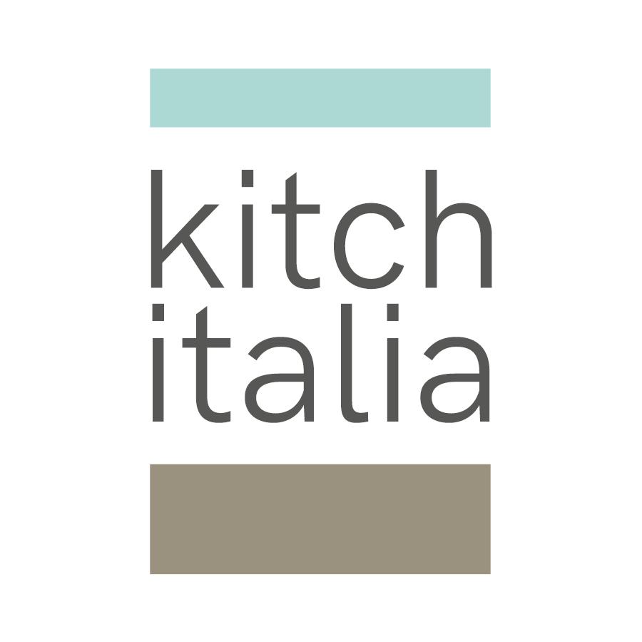 APA_Creative_Logo_Kitchitalia_Opt14