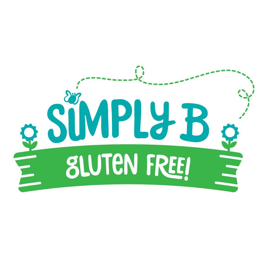 Simply B Gluten Free