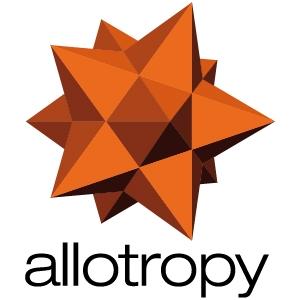 Allotropy
