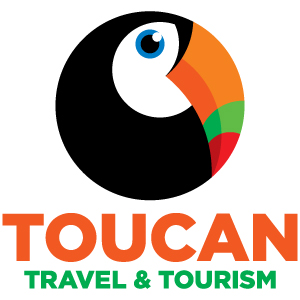 Toucan Travel & Tourism