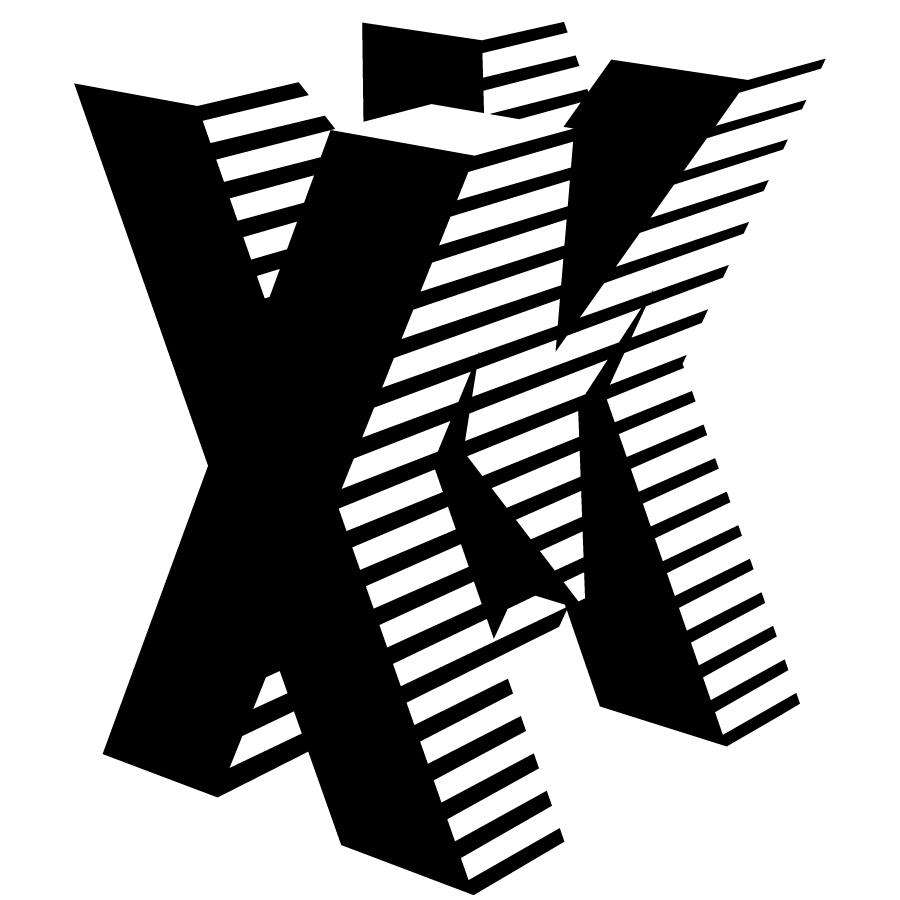 Xenon Media