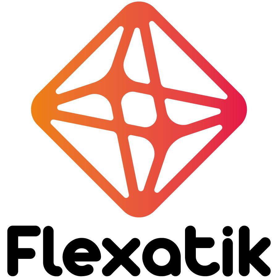 flexatik