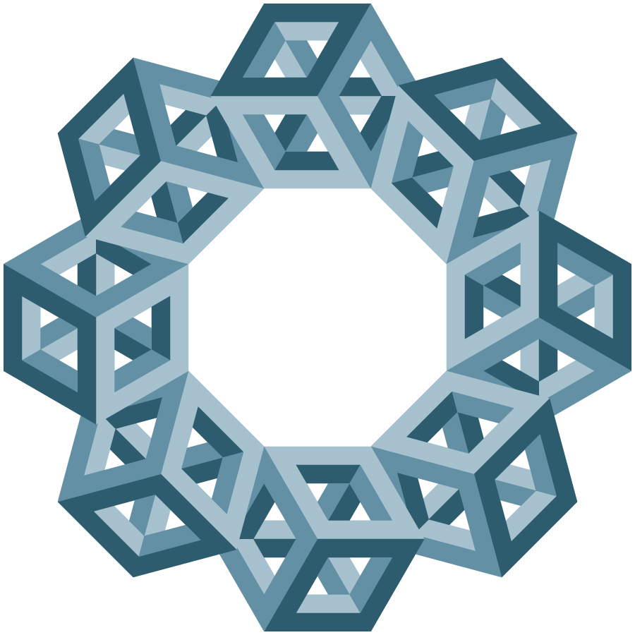 Cube Gear