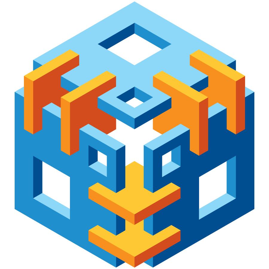 Hexaconnect