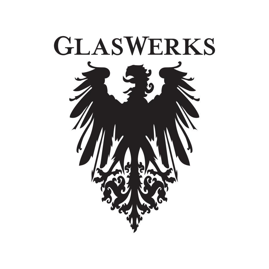 GlasWerks