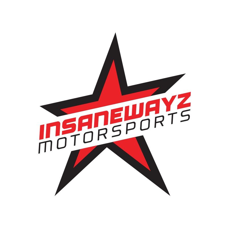 Insane Wayz Motorsports
