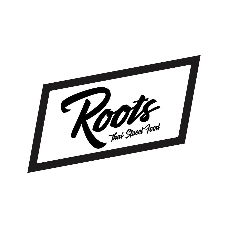 Roots Thai Street Food