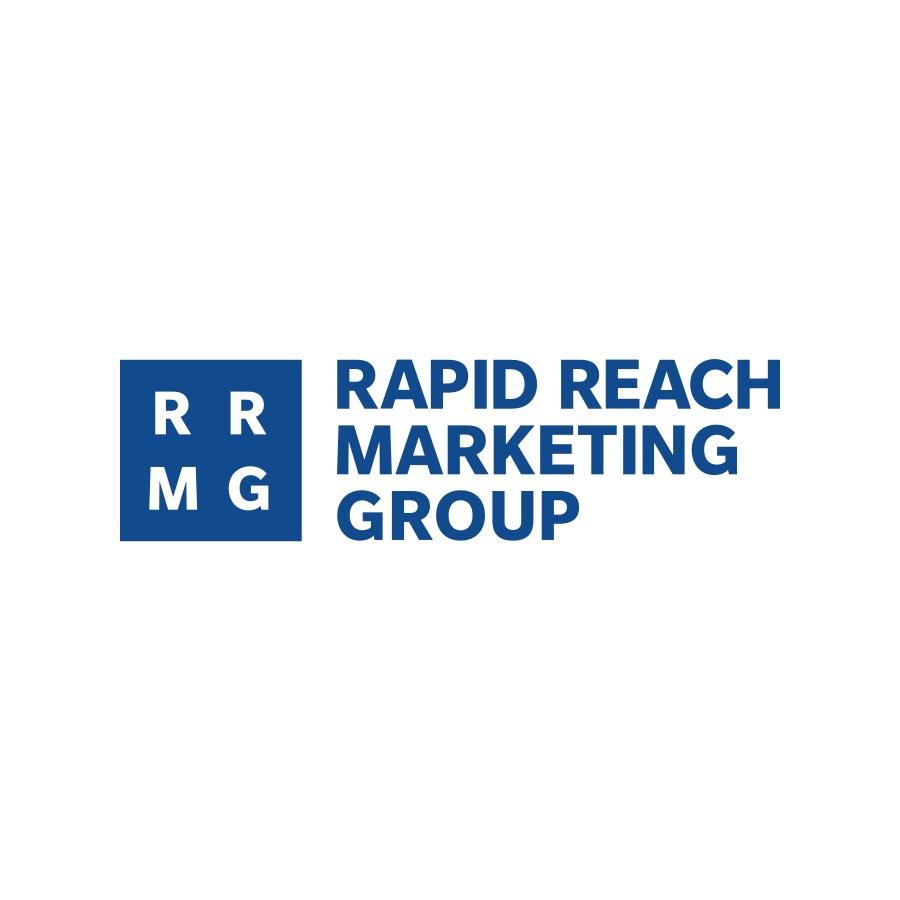 Rapid Reach Marketing Group