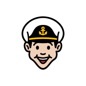 Port Noonan Yacht Club - Captain