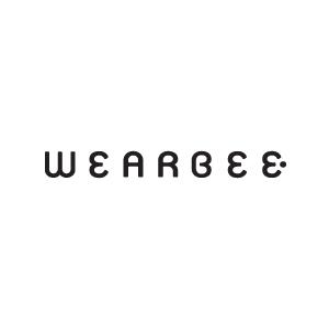 Wearbee