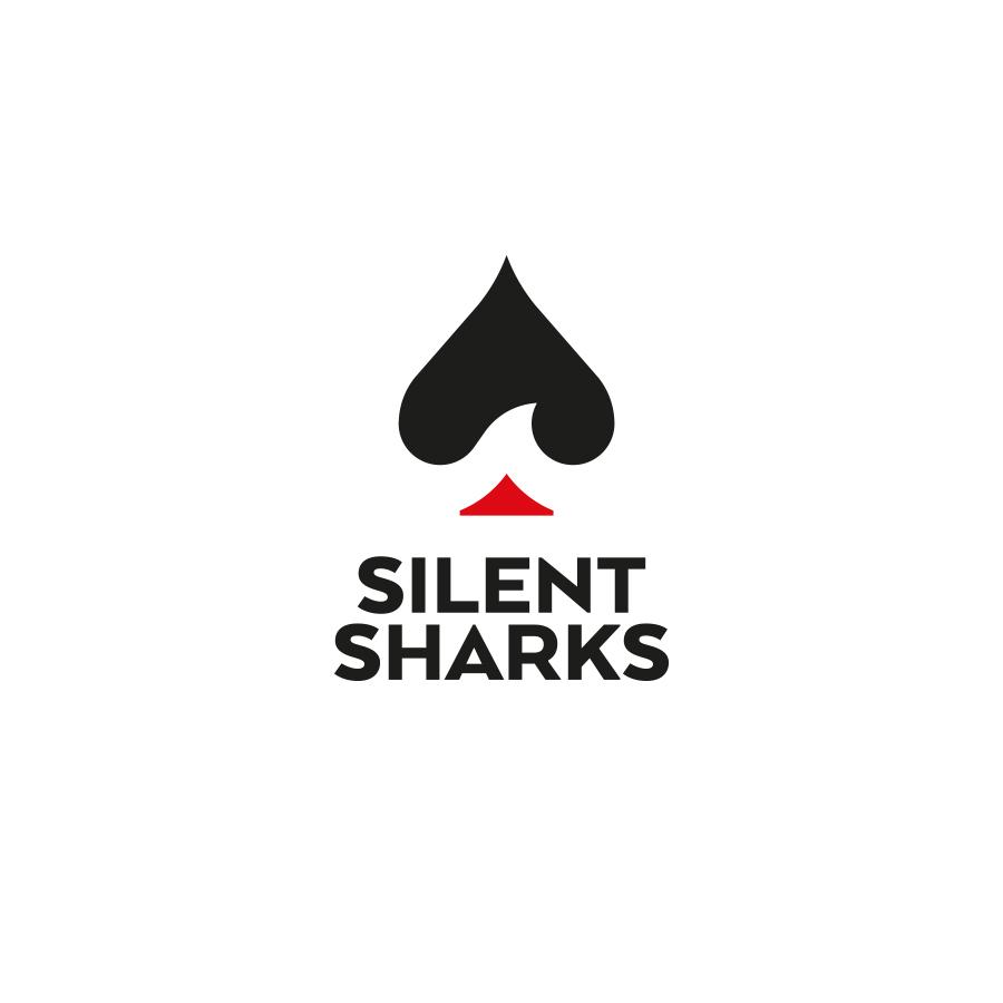 Silent Sharks