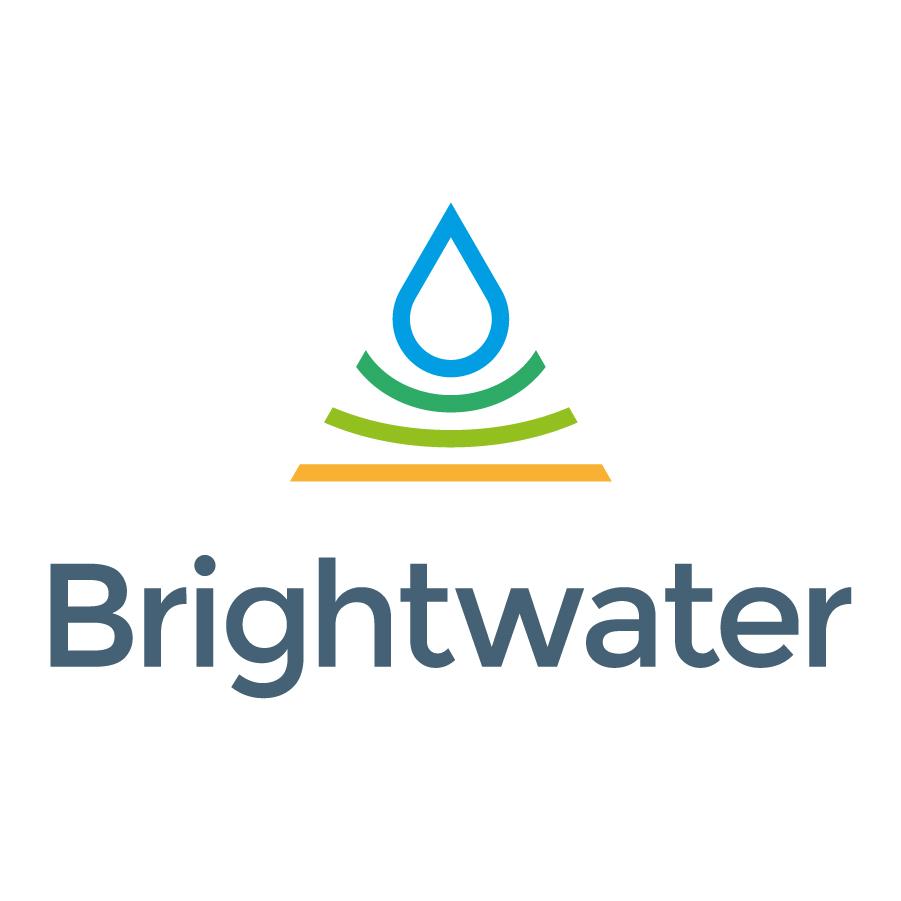 Brightwater