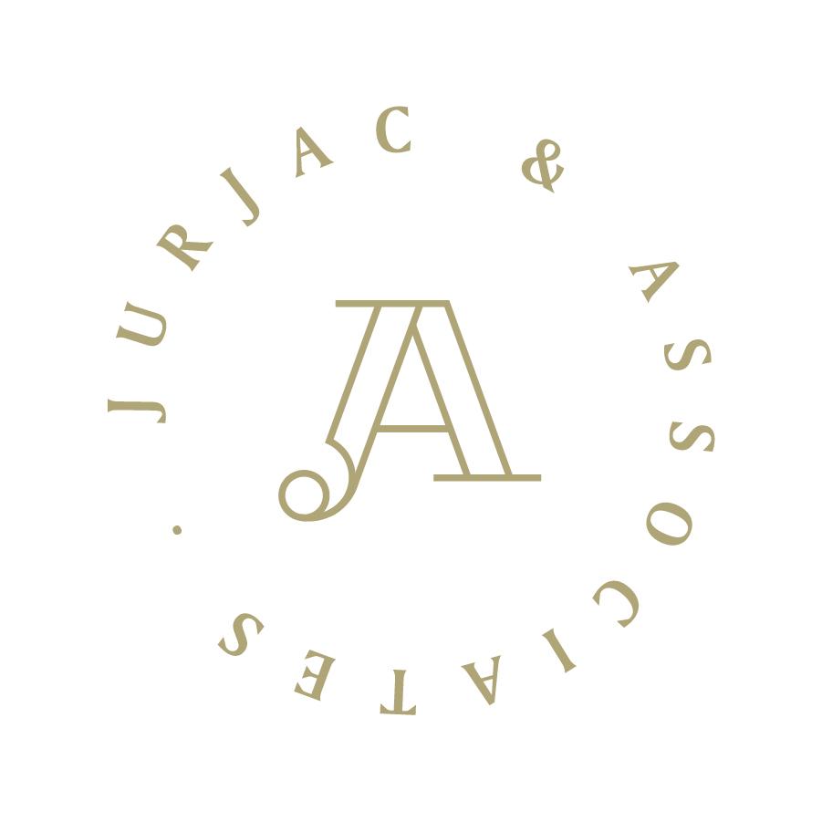 Jurjac and associates