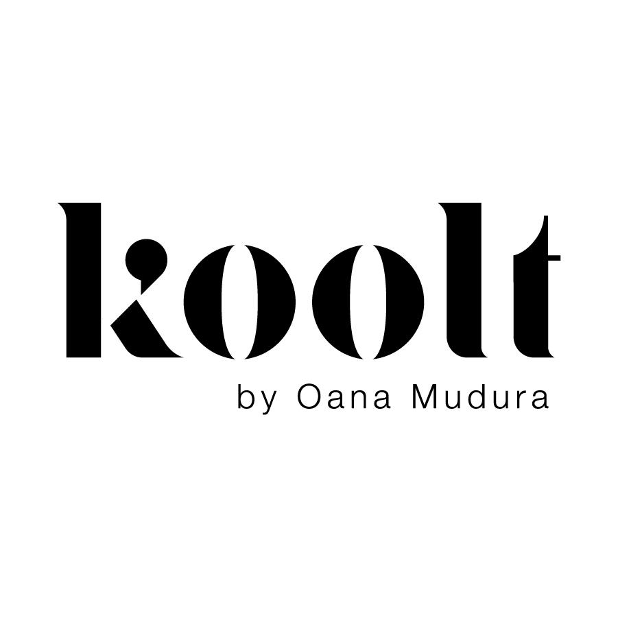 Koolt - by Oana Mudura