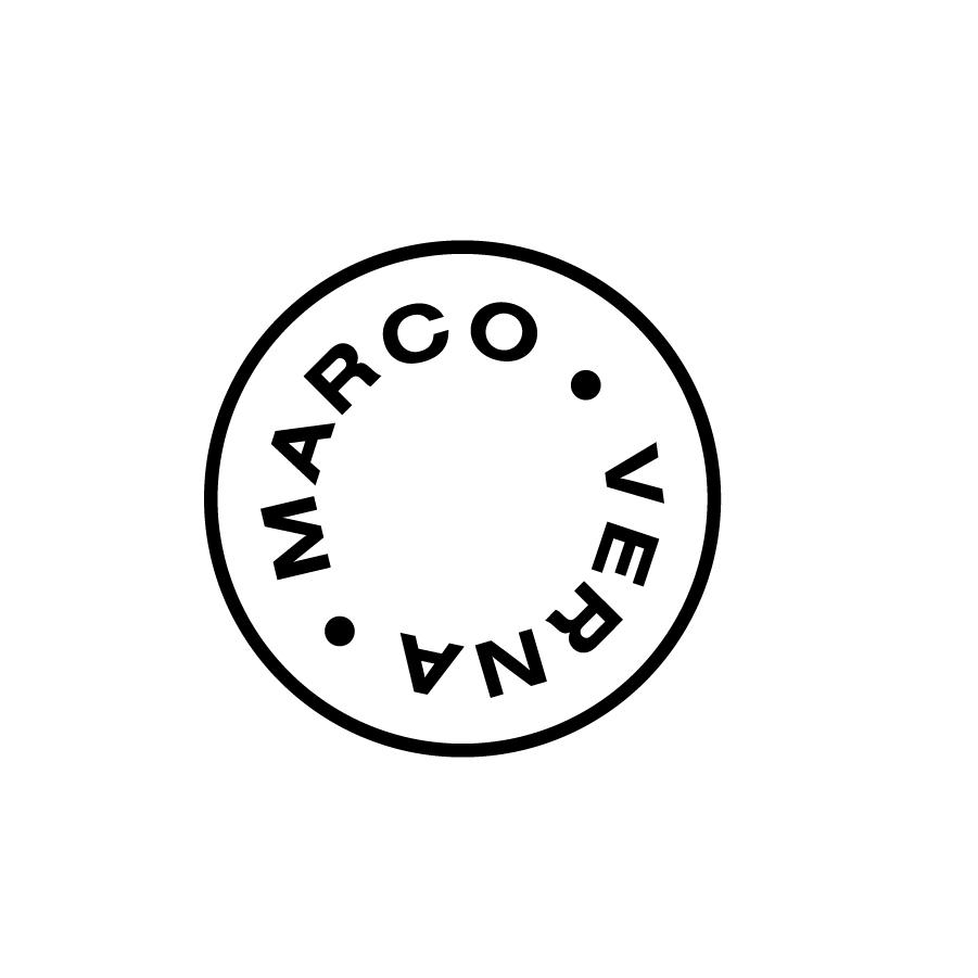 Marco Verna - retouching studio