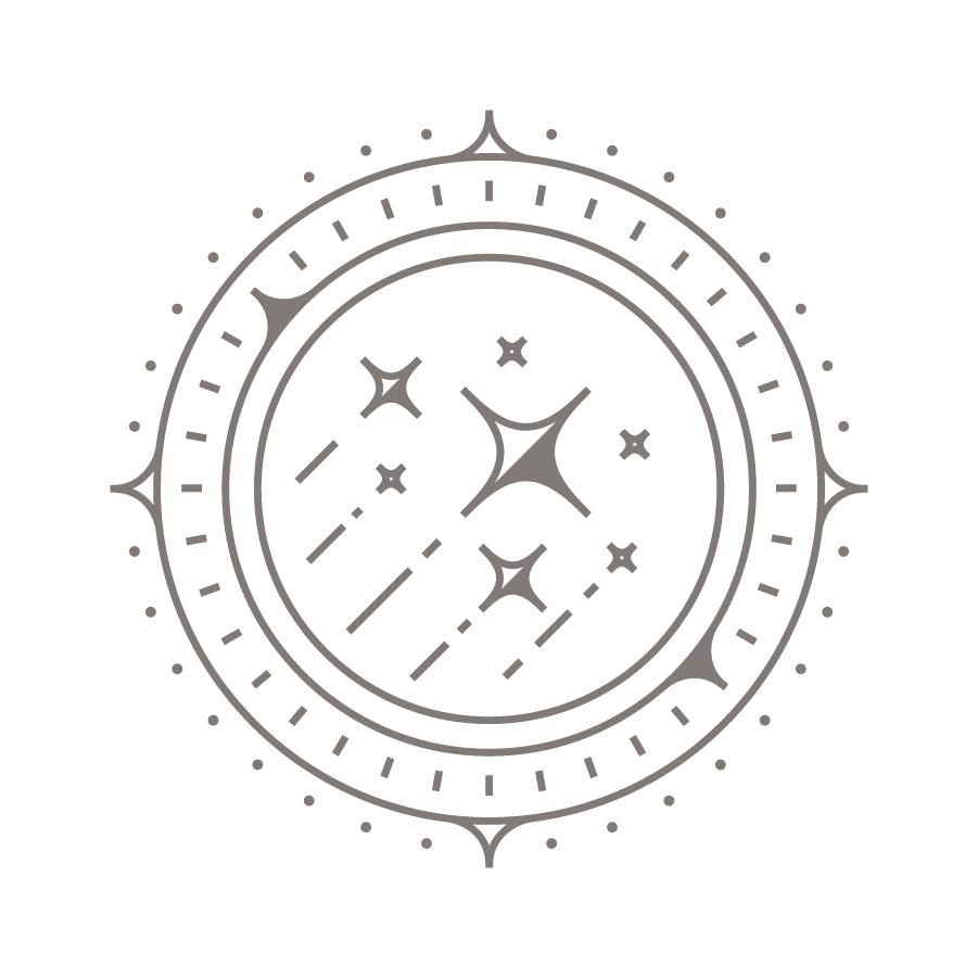 Rotary Club Oradea Insignis