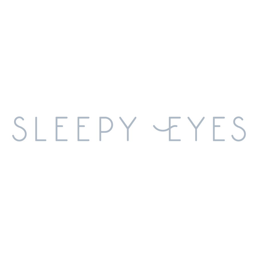 Sleepy Eyes