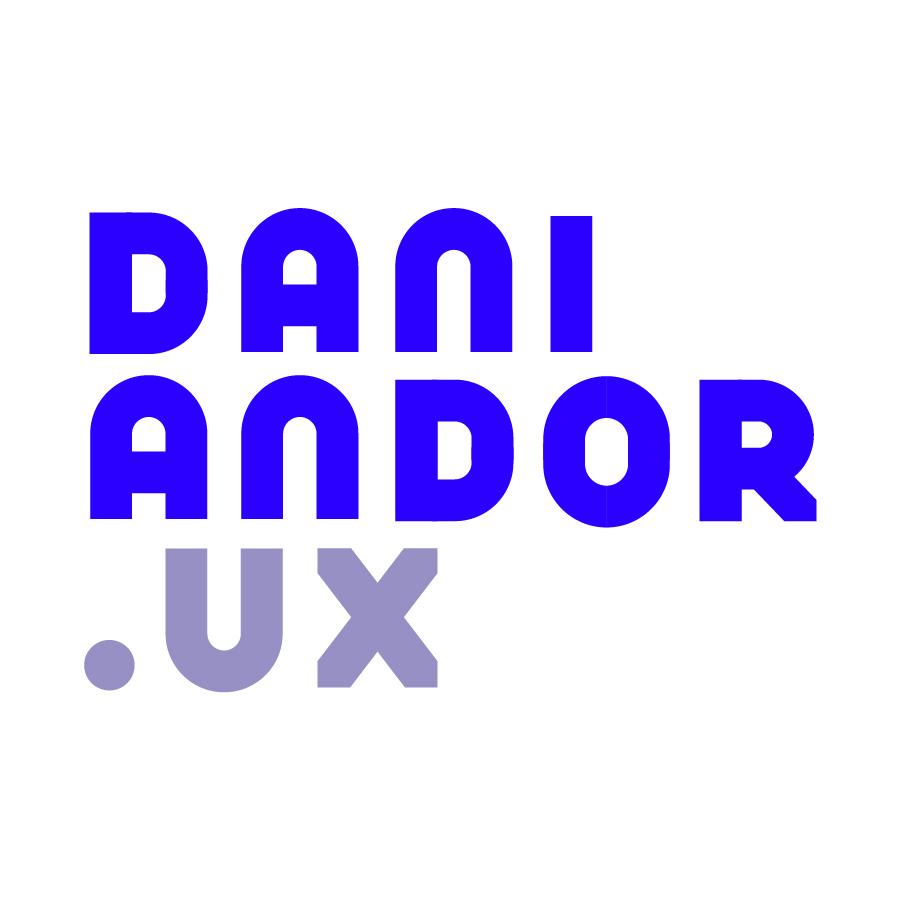Dani Andor