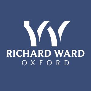 Richard Ward Oxford