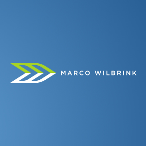 MW mark