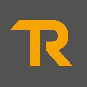 RT mark