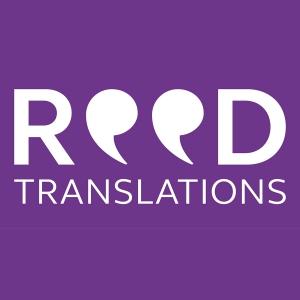 Reed Translations