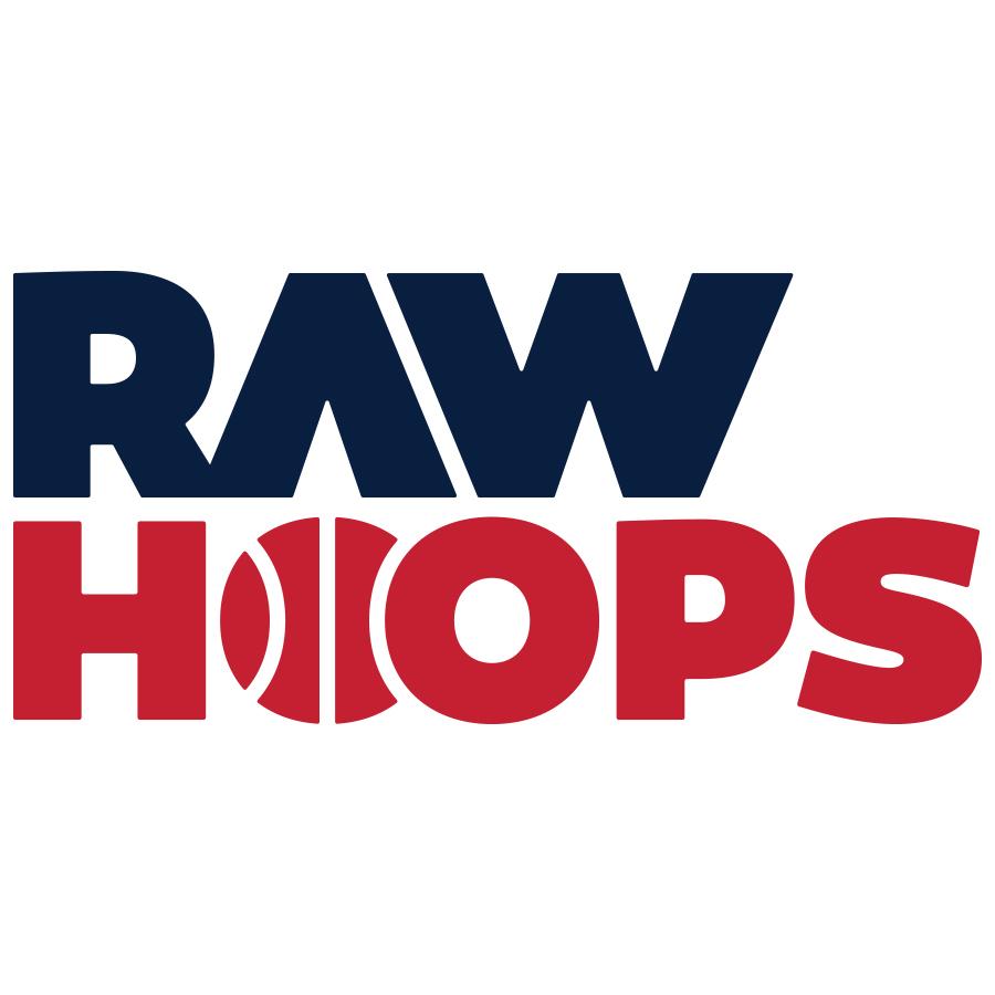 Raw Hoops
