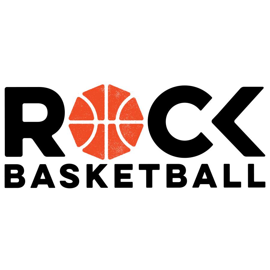 Rock Basketball
