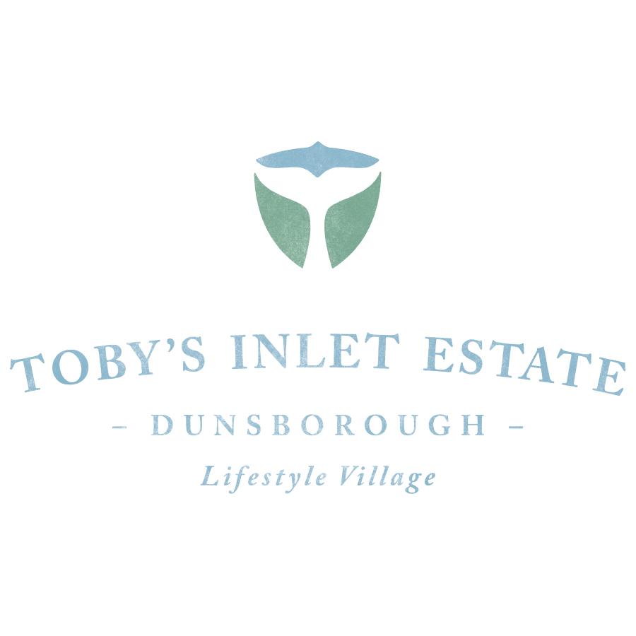 Tobys Inlet Estate