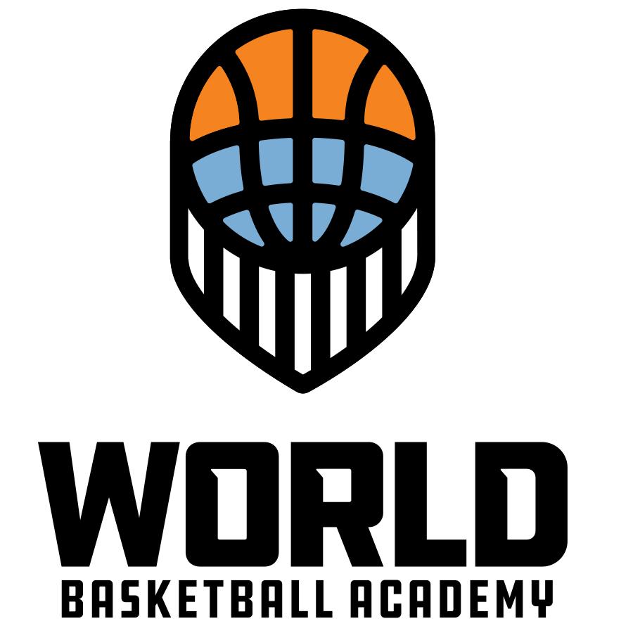 World Basketball Academy