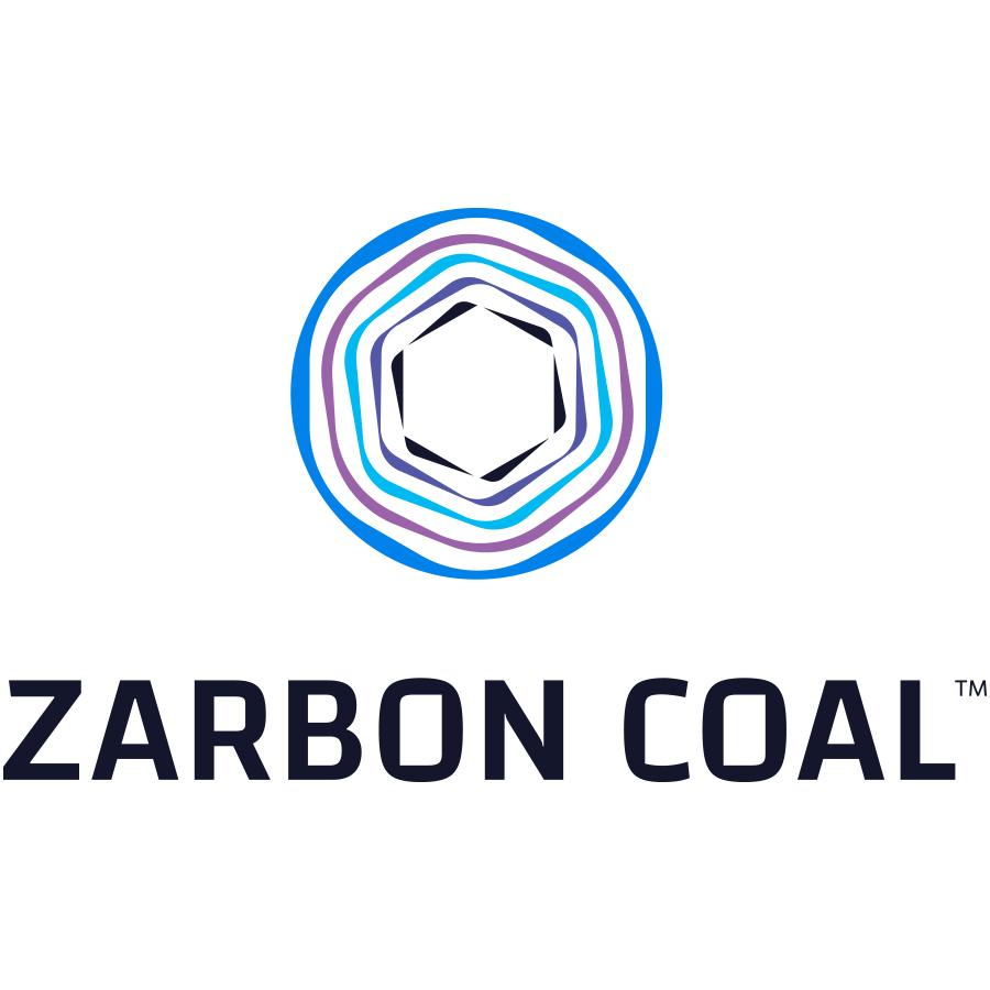 Zarbon Coal